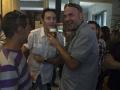 Luis Cañas Beer_38