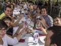 Luis Cañas Beer_40