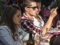 Luis Cañas Beer_44