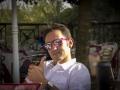 Luis Cañas Beer_45