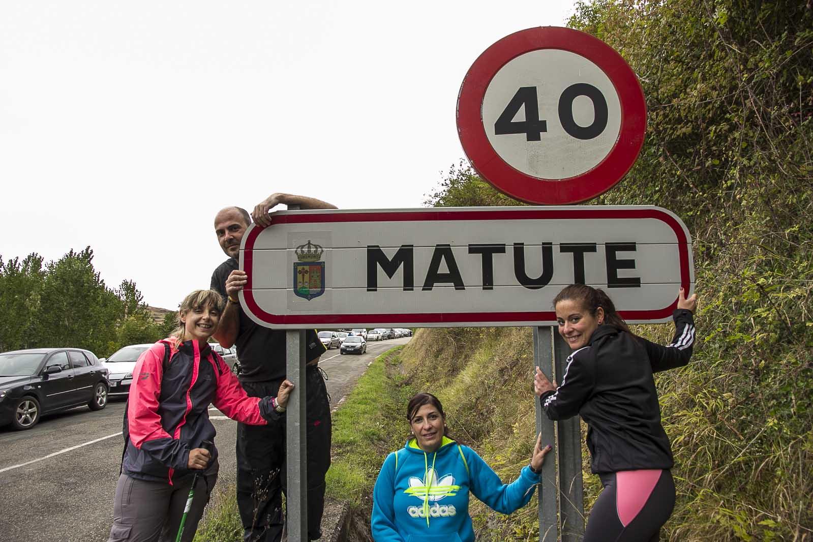 Matute 14_33