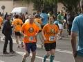 media maraton_01