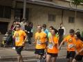 media maraton_03