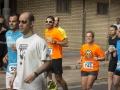 media maraton_04
