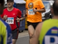 media maraton_07