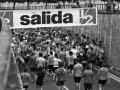 media maraton_10