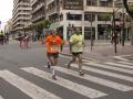 media maraton_100