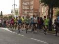 media maraton_12