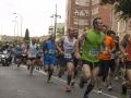 media maraton_13
