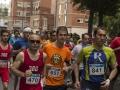media maraton_14
