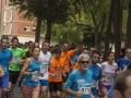 media maraton_15