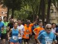 media maraton_16