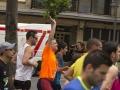 media maraton_18