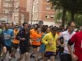 media maraton_19