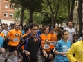 media maraton_20