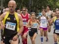 media maraton_24
