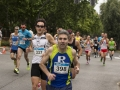 media maraton_25