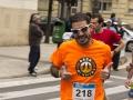 media maraton_27