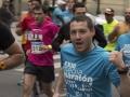 media maraton_29