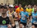 media maraton_31