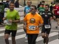 media maraton_32