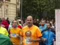media maraton_34