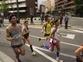 media maraton_36