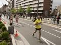 media maraton_37