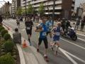 media maraton_38