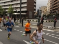 media maraton_39