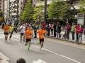 media maraton_40