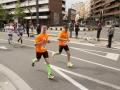 media maraton_41