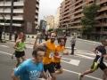 media maraton_42