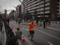 media maraton_44