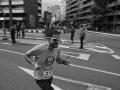 media maraton_45