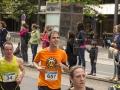 media maraton_46