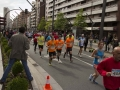 media maraton_47