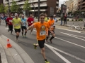 media maraton_48