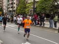 media maraton_51
