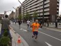 media maraton_52