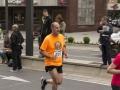 media maraton_53