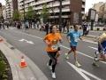 media maraton_54