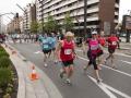 media maraton_55