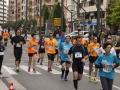 media maraton_56