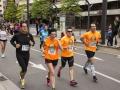 media maraton_57