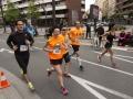 media maraton_58