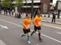 media maraton_60