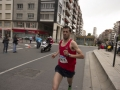 media maraton_61