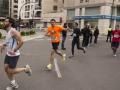 media maraton_70