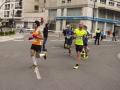 media maraton_72